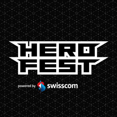 Herofest 2021